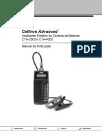 168-835A PT CTA Manual Miditronics