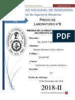 PREVIO DEL LABO 8.docx