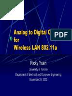 yuen02ece1392fPresentationMIXSIGNAL
