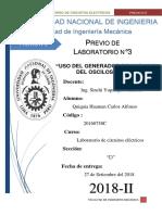 PREVIO DE LABO 2.docx