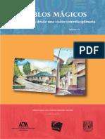 apuntesdos.pdf