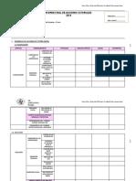 INFORME FINAL DE ACCIONES  TUTORIALES  2018.docx