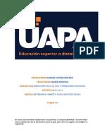 tarea 2 de educación para la paz.docx