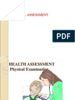 physical assessment.pdf