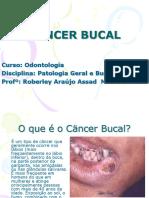 CÄNCER BUCAL-1.ppsx