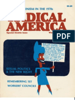 Radical America Vol 11 No 6 - 1977 - Winter