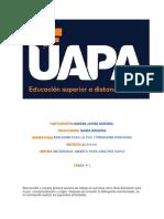 tarea 1 de educación para la paz.docx