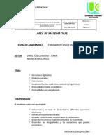 Fundamentos FINAL.pdf