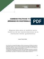 2. Centroamérica Sala.pdf