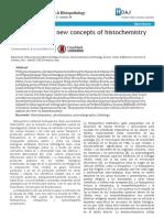 4-histoquímica2055-091X-2-10(convertido-Smallpdf).docx