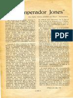El emperador Jones.pdf