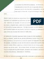32525194.1987.Parte5.pdf