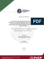 ALVAREZ_ANGELA_ECHEGARAY_IRINA_INFLUENCIA_PROGRAMA.pdf