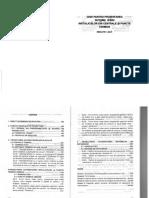 14_33_I_36_2001.pdf