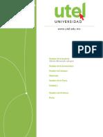 Actividad3_Cálculo diferencial e integral.doc