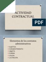 ACTIVIDAD CONTRACTUAL 2.pptx