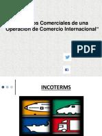 U7-INCOTERMS (3)