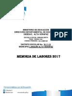 Memoria de Labores.DOCX