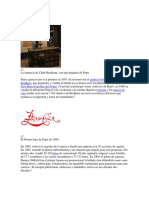 Historia de pepsi.docx