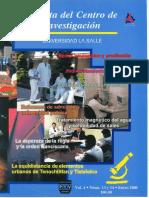 30-23-1-SM.pdf