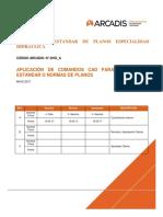 Compositor Subconjuntos.docx