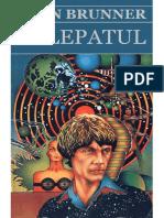 John Brunner - Telepatul .docx
