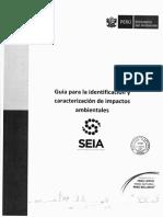 Guia-Impactos.pdf