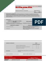 Tecnologías de la Información y la Comunicación (FGTC01).docx