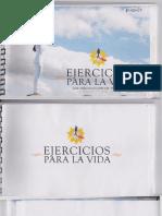 Ejercicios para la vida Eugenio.pdf