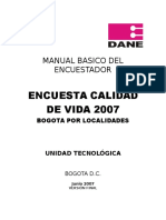 manual_encuestadorv2.doc