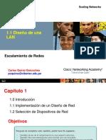 ScaNv6_instructorPPT_Chapter1-es