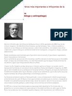 Los Científicos Argentinos más importantes e influyentes de la Historia.docx