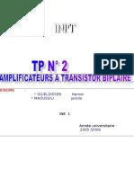 69848006-TP-No-2-d-Electronique-Analogique.doc