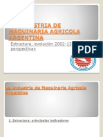 Presentación-CAFMA-2014.ppt