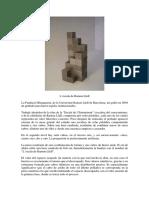 CRUZ v.,Danilo(2001).FilosofiaSinSupuestos.306p