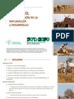cbd-good-practice-guide-pastoralism-powerpoint-es.ppt