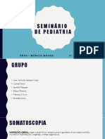 Seminario-%20FACIES%20COMPLETO.pptx