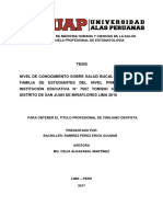 tesisis salud oral_T-convertido (1).docx