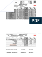 1E-Provisiones MHF Corte #02.xls