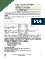 VT201-Silabo&Plano_Panorama VT_2019.pdf