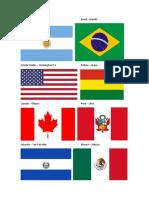 Pais y capital de varios paises.docx