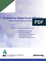 Gobierno_Abierto_en_Mexico_Balance_y_retos_de_los_procesos_locales-comprimido.pdf