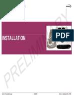 02 VIENTO INSTALLATION-Rev- eng PRELIM.pdf