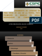 T-ESPE-053908-D.pptx
