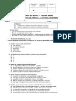 control de lectura - Ardiente Paciencia.doc