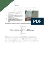 LA COMUNICACIÓN LITERARIA.docx