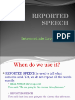 reported_speech_2.pptx