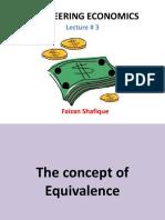 ENGINEERING ECONOMICS lecture 3.pptx