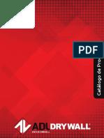 CATALOGO ADL 2017.pdf