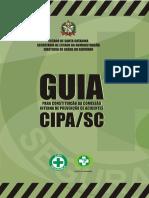 MANUAL CIPA Estado de SC.pdf